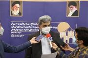 توسعه فضای سبز و کنترل آلاینده ها و تراکم؛ نقشه راه آینده تهران