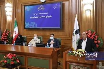 فعالیت ۴۲۹۴ شعبه اخذ رأی در انتخابات ۲۸ خرداد در تهران