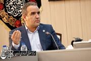 تعیین و تکلیف یکی از مهمترین پرونده های شهرداری تهران