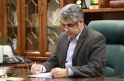 روز کارمند ارج نهادن به جایگاهی والا در نظام اسلامی است