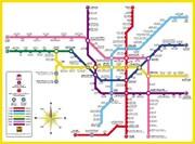 امکان تکمیل خطوط ۶ و۷ تا پایان سال ۱۴۰۱ وجود دارد