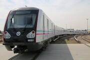 آغاز روند اجرایی اخذ تاییدیه قطار ملی مترو توسط مشاور خارجی