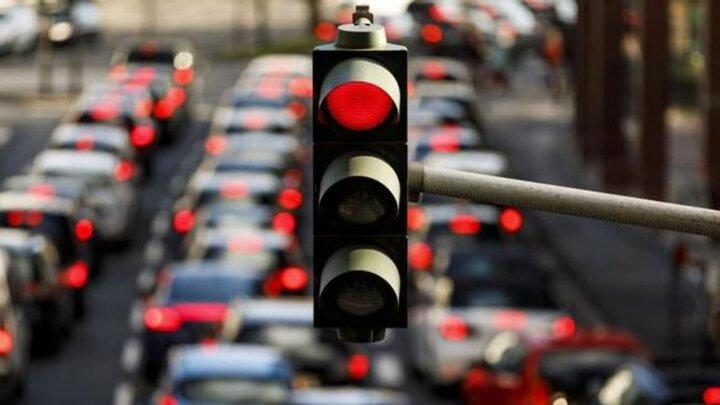 هنرستان ترافیک منطقه ۳ آغاز بکار کرد