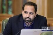 ایجاد تحول در شهر با حضور شهردار جدید تهران