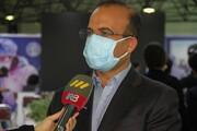 آمادگی شرکت شهر سالم برای واکسیناسیون خانواده بازنشستگان شهرداری تهران