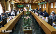 تاکید به تغییر برخی ساختار های شهرداری تهران/لزوم توجه به رفع نیازهای شهروندی با رویکردی جدید