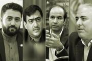 مسائل زیست محیطی از مهم ترین مطالبات شهروندان تهرانی است