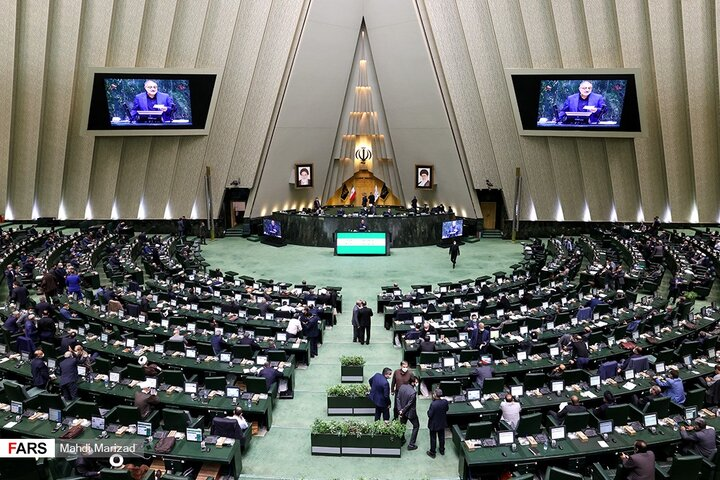 آمادگی مجلس برای کمک به شهرداری تهران/ضرورت احیای پست قائم مقامی