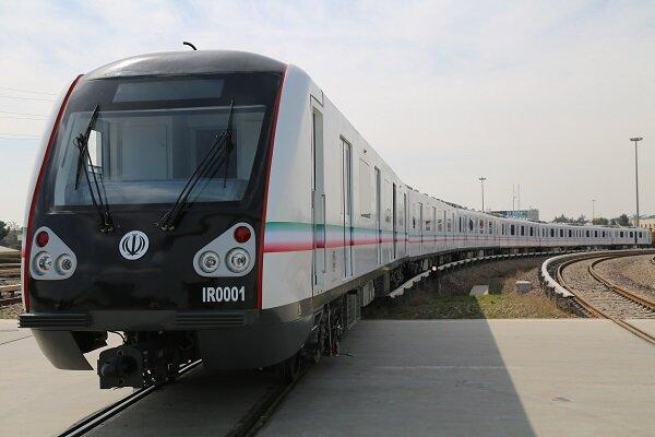 بومیسازی تجهیزات مترو، از پلهبرقی و آسانسور تا سیستم سیگنالینگ خطوط