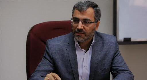گلوگاه های ایجاد فساد در شهرداری شناسایی شدند