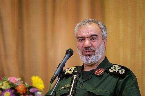 شهروندان تهرانی شورای شهر ششم را انقلابی میدانند
