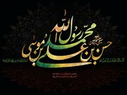 برگزاری ویژه برنامه های دهه آخر ماه صفر در جنوبشرق تهران