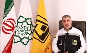 خرید قطعات اصلی و بازسازی ناوگان، اولویت اول شرکت بهره برداری متروی تهران و حومه