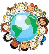 اجرای برنامه های شاد برای کودکان منطقه۲