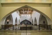برگزاری تور «تهرانگردی» برای دانشجویان کشورهای خارجی
