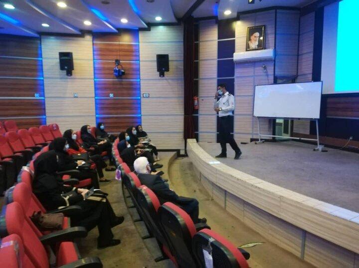 طرح پلاک ایمن در محلات شمال تهران آغاز شد