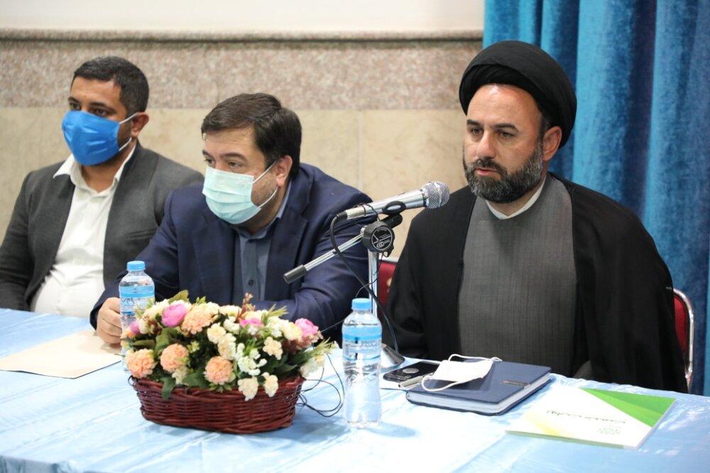پیگیری برای تسریع روند صدور پروانهها در شورای شهر تهران