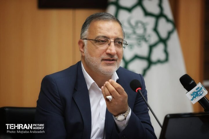 دستورات ویژه شهردار تهران در حوزه مسکن، درمان و رفاه کارکنان شهرداری