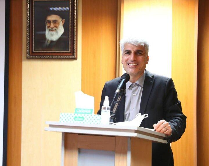 اعلام آمادگی شهرداری تهران برای برگزاری لیگ کوهنوردی در پایتخت