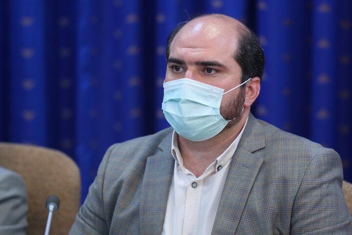 مسائل شهر تهران و استانهای همجوار در هم تنیده است